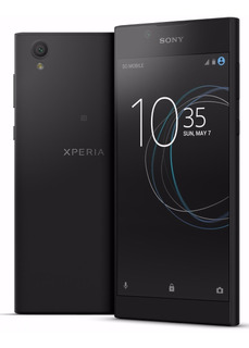 Sony Xperia L1 G3313 2gb 16gb