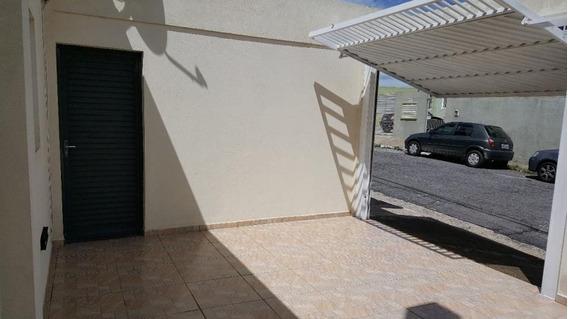 Imóvel Para Renda Para Venda Em Itapecerica Da Serra, Jardim Das Palmeiras - 529_2-878960
