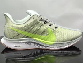 089d74a45 Zapatillas Nike Venta Lima Hombres - Zapatillas Hombres Nike en ...