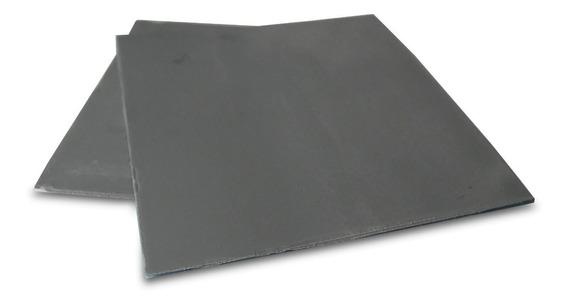 Thermal Pad 50x40mm 0,90w/mk 0,69mpa 0,31°c/w 0,178mm Smd