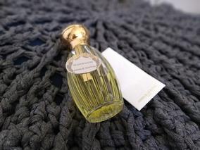 Perfume Annick Goutal Mandragore 100ml
