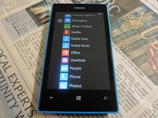 Nokia Lumia Pecas Troca
