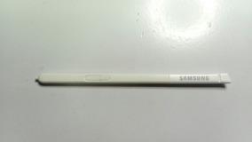 Caneta Tablet Samsung Tab A Sm-p356m Frete Gratis