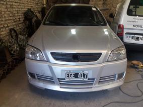 Chevrolet Astra Ii Cd 2.0 5 Ptas Full 16v 2003