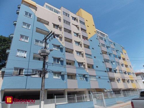 Apartamentos - Centro - Ref: 35638 - V-a6-35638