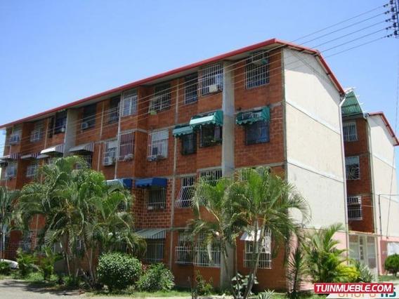 Apartamento En Madre Maria, Los Samanes