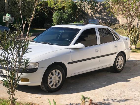Chevrolet Vectra 1998 2.0 Cd