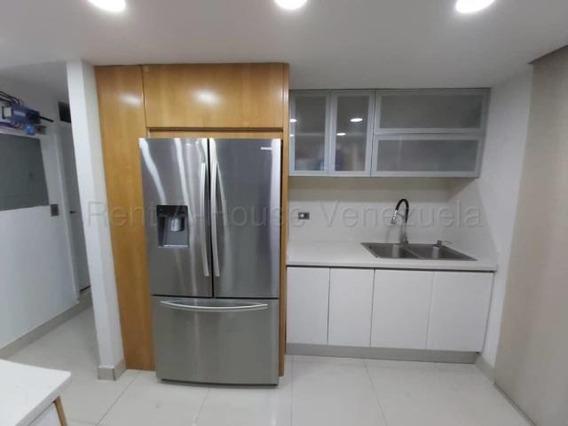 Casa En Venta Colinas Del Viento Barquisimeto 20-7659 Zegm