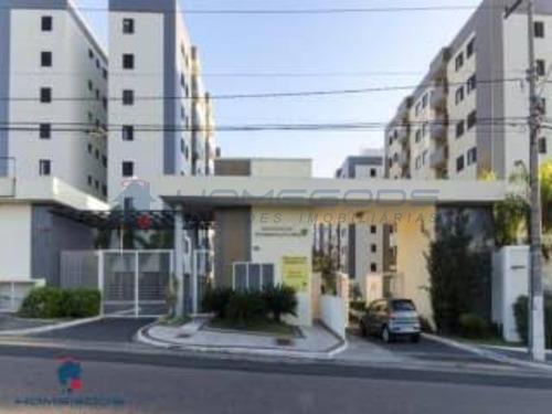 Imagem 1 de 18 de Imobiliaria Em Campinas, Apartamento Em Campinas - Ap01376 - 68083676