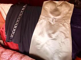 Fardo Vestidos De Fiesta Finos Traídos De Estados Unidos.