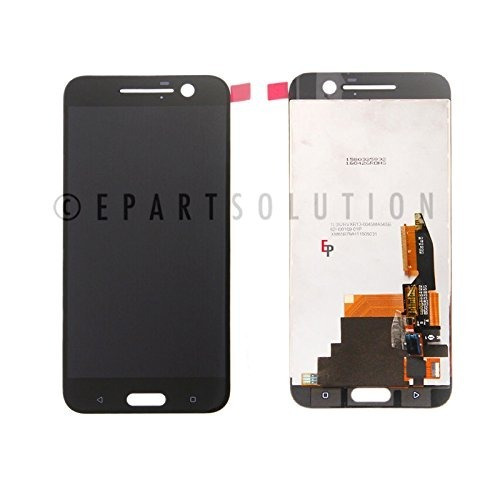 Epartsolution_oem Htc One 10 M10 M10h 2ps6400 Pantalla Lcd P
