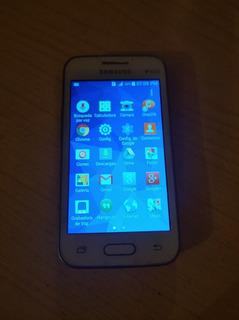 Celular Samsung Galaxy Mini