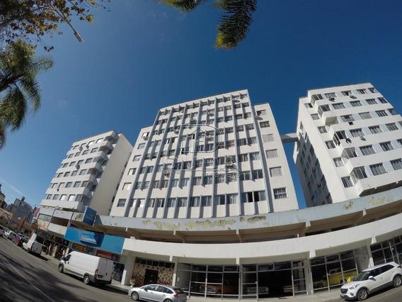 Apartamento - Centro - Ref: 20857 - L-20857