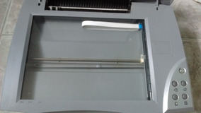 Impressora Multifuncional Lexmark X1185
