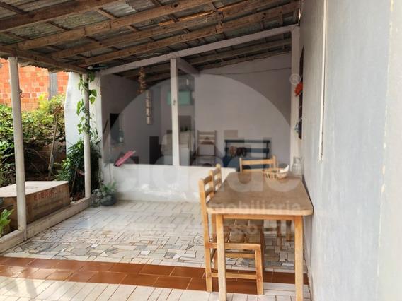 Casa Residencial Para Venda - 98538.001