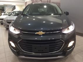 Chevrolet Tracker 1.8 Ltz Mejor Precio Mejor Contado #p3