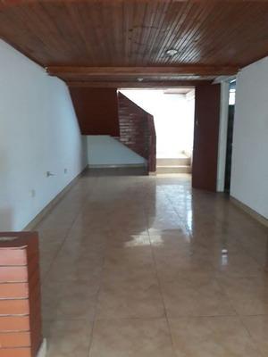 Apartamento En Arriendo La Enea 279-15734