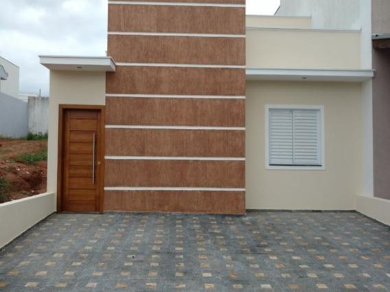 Casa - 894 - 32553134