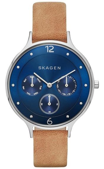 Relógio Skagen Ladies Skw2310