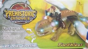 2 Brinquedo Dragon Soluço E Banguela