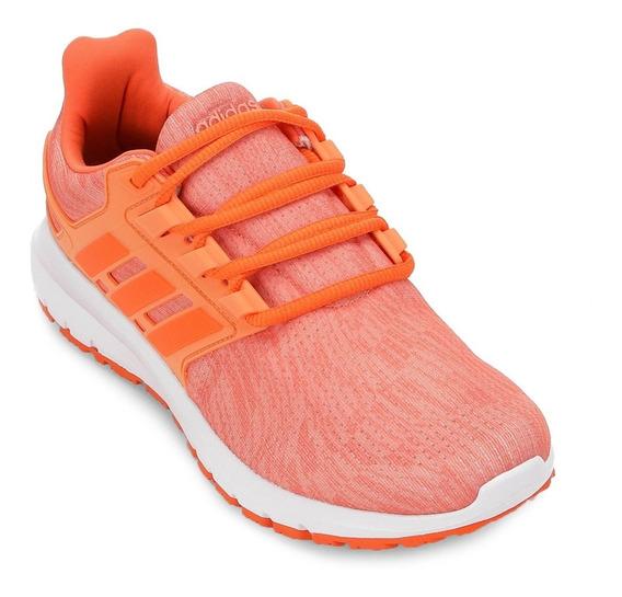 Tênis adidas Energy Cloud 2 Feminino