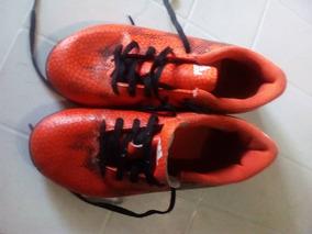 Zapatos De Tacos Niños