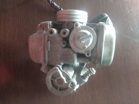 Carburador Afogador Eletronico Similar Neo 2008 Em Diante