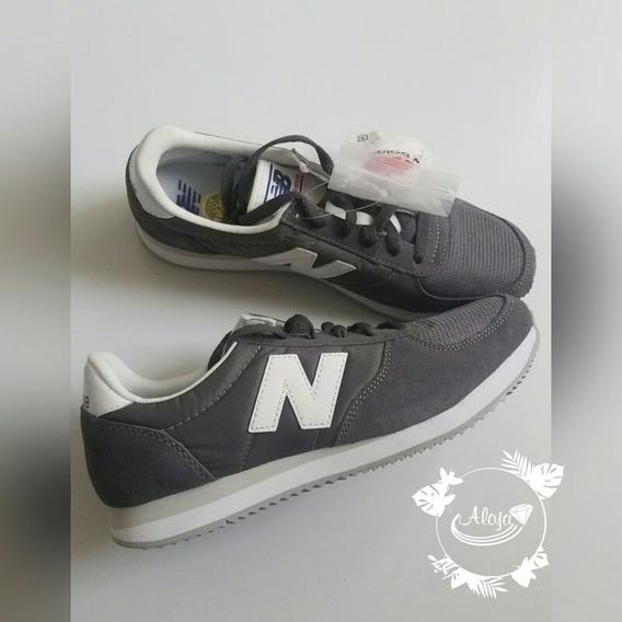Zapatos New Balance Originales Caballero