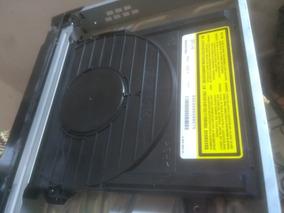Mesa Com Unidade Optica Dvd Sony Bdp-s380