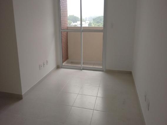 Apartamento - 706 Pc - 33721814