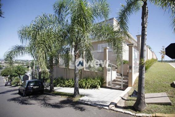 Casa Com 4 Dormitórios À Venda, 273 M² Por R$ 1.300.000 - Metzler - Campo Bom/rs - Ca2533