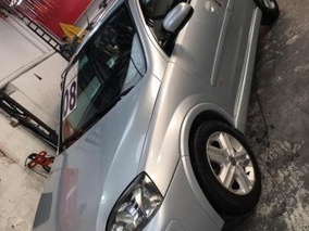 Chevrolet Corsa Premium 1.4 Completo 2008