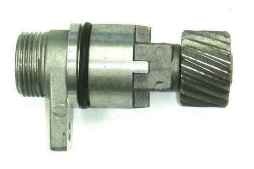 Imagem 1 de 1 de Pinhão Velocímetro Kia Sephia 1.5 16v Bfd 1995 Até 1997