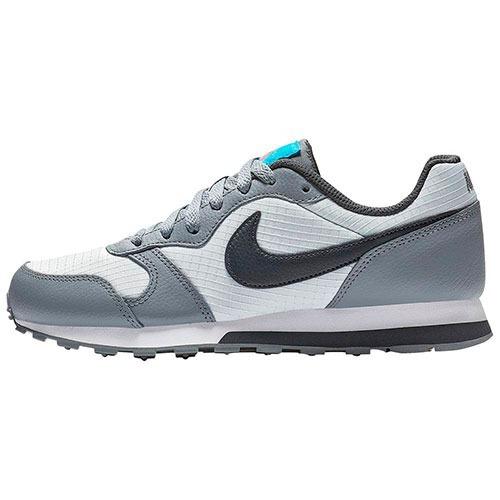 K88722 Tenis Deportivos Para Jóvenes Nike