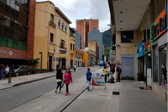 Casa En Venta La Veracruz 90-62622