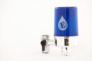 Aquaeoz Plus ( 2da Generación)