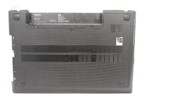 Carcaça Inferior Notebook Lenovo G405