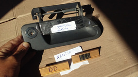 Maçaneta Porta Dianteira Direita Citroen Xantia 1999
