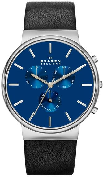 Relógio Skagen - Skw6105/z