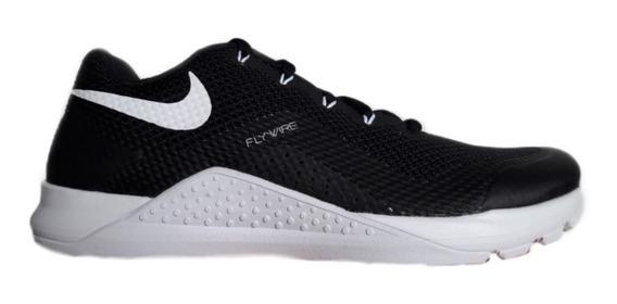 Tênis Nike Metcon Repper Dsx - Crossfit - Treino Funcional