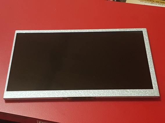 Tela Lcd Display Tablet Tp 292 Perfeita Original