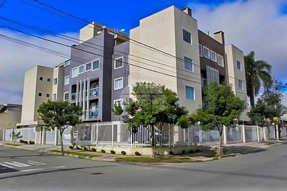 Apartamento - Residencial - 150428