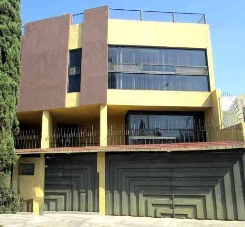 8041-ruv Casa En Condominio En Venta Yucuchito, Residencial Cafetales