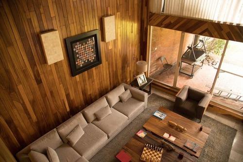 ***vendo Casa En El Centro De Tlalpan