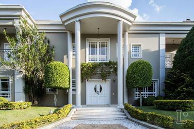 Casa Condomínio Em Cavalhada Com 3 Dormitórios - Lu273145