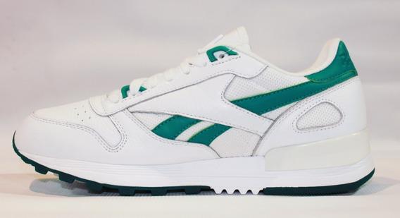 Zapatos De Caballero Reebok Bs8427