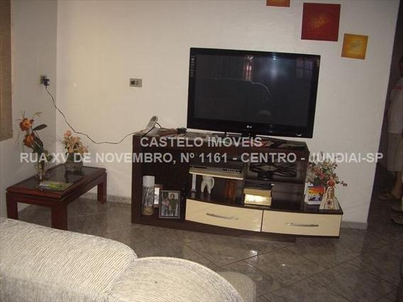 Casa Vila Progresso - V0233