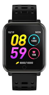 Smart Watch Reloj Inteligente Android Bluetooth