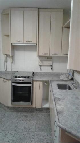 Imagem 1 de 9 de Apartamentos À Venda  Em Jundiaí/sp - Compre O Seu Apartamentos Aqui! - 1424471