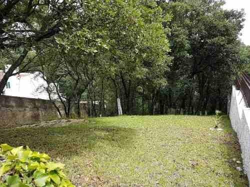 Terreno Dividido En 5 Lotes En Venta Condado De Sayavedra